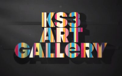 Key Stage 3 Lockdown Art Gallery